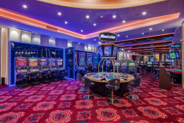 How to get the best from Marathon Bet Casino