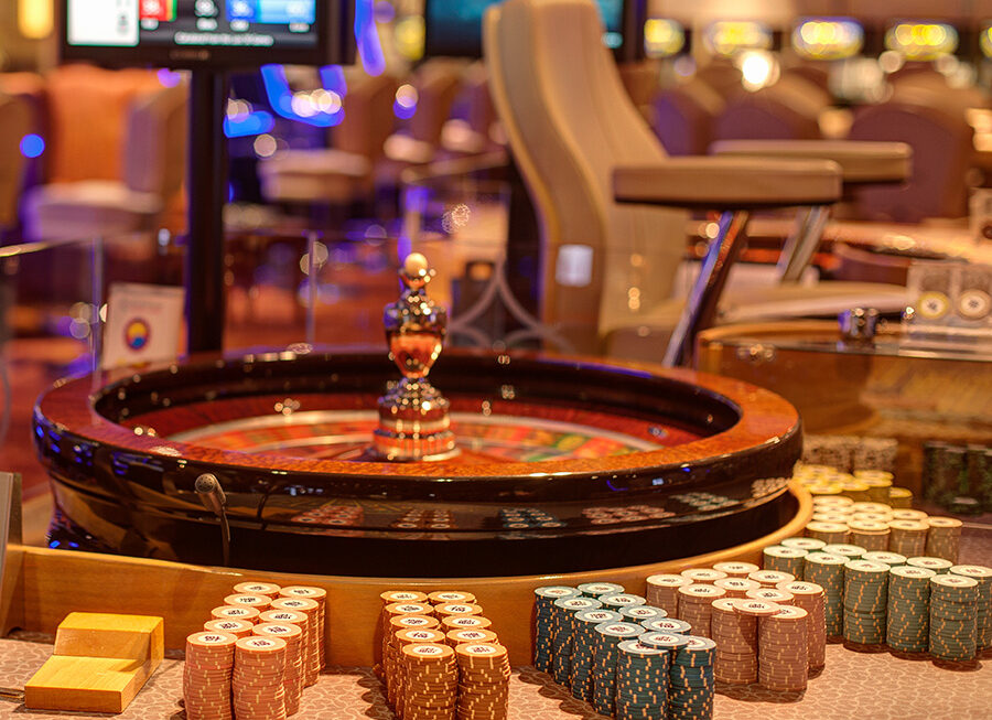 Where best online casino site for players