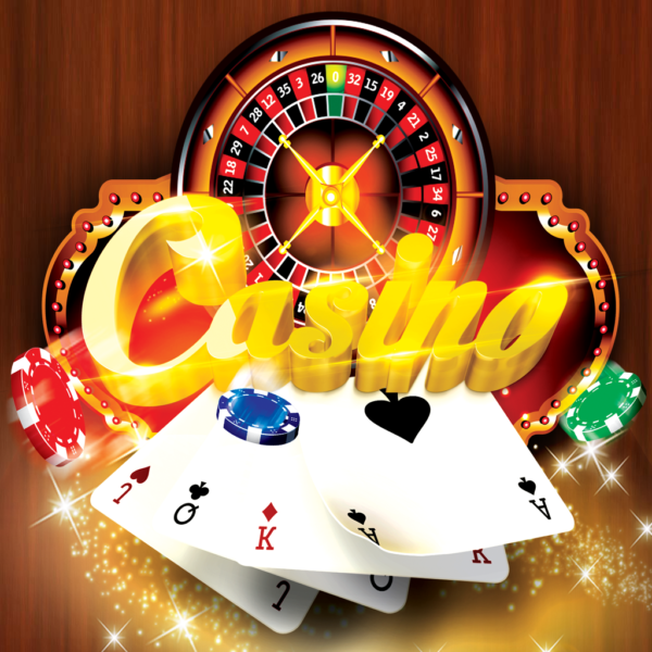 What Really is a Online Casino?